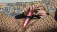 Лучшее порно старых давалок с большими сиськами